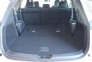 2021 Mazda CX-8 KG2WLA Sport SKYACTIV-Drive FWD Bronze 6 Speed Sports Automatic Wagon
