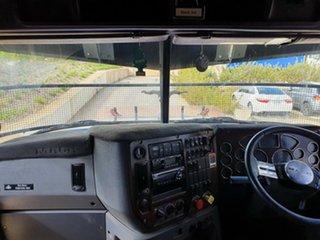 2016 Mack Superliner Superliner Truck Blue Prime Mover