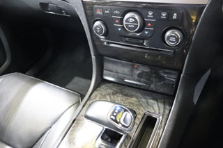 2013 Chrysler 300 LX MY13 C E-Shift Grey 8 Speed Sports Automatic Sedan