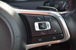 2013 Volkswagen Golf 1K MY13 GTi Black 6 Speed Direct Shift Hatchback