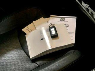 2016 Mitsubishi ASX XB MY15.5 XLS 2WD Grey 6 Speed Constant Variable Wagon