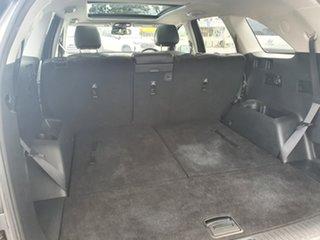2015 Kia Sorento UM MY16 Platinum AWD Grey 6 Speed Sports Automatic Wagon