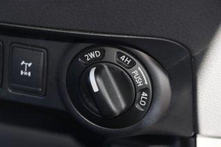 2019 Nissan Navara D23 S3 ST Hornet Gold 7 Speed Sports Automatic Utility