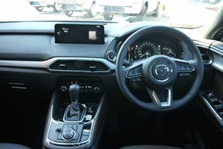 2021 Mazda CX-9 TC Azami SKYACTIV-Drive 6 Speed Sports Automatic Wagon