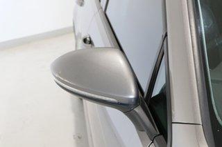 2013 Volkswagen Golf VII 103TSI DSG Highline Grey 7 Speed Sports Automatic Dual Clutch Hatchback