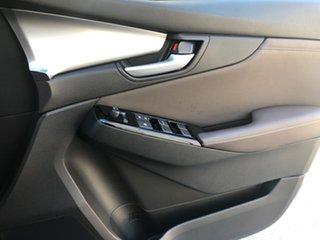 2021 Mazda BT-50 TFS40J GT Ingot Silver 6 Speed Manual Utility
