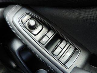2019 Subaru Forester S5 MY19 2.5i CVT AWD Horizon Blue 7 Speed Constant Variable Wagon