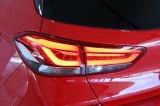2019 Hyundai i30 PDe.2 MY19 N Performance Red 6 Speed Manual Hatchback