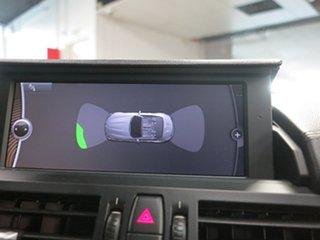 2009 BMW Z4 E89 sDrive35i D-CT Black 7 Speed Sports Automatic Dual Clutch Roadster
