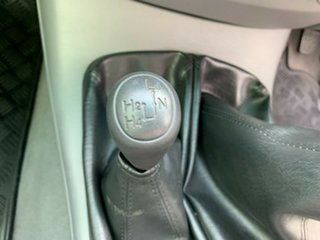 2008 Toyota Hilux KUN26R MY08 SR5 Xtra Cab White 5 Speed Manual Utility
