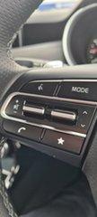 2021 Kia Stinger CK MY21 GT Fastback Ceramic Grey 8 Speed Sports Automatic Sedan