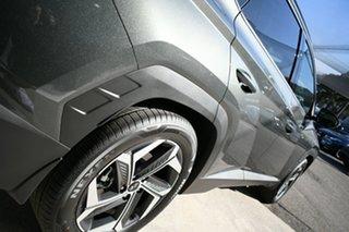 2021 Hyundai Tucson NX4.V1 MY22 Highlander D-CT AWD Amazon Gray 7 Speed Sports Automatic Dual Clutch