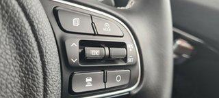 2021 Kia Niro DE 21MY EV 2WD Sport Aurora Black 1 Speed Reduction Gear Wagon
