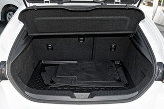 2020 Mazda 3 BP2HL6 G25 SKYACTIV-MT GT White 6 Speed Manual Hatchback
