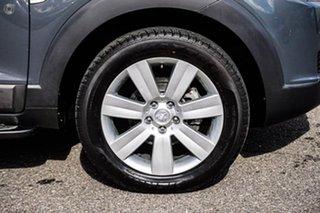 2010 Holden Captiva CG MY10 LX AWD Grey 5 Speed Sports Automatic Wagon