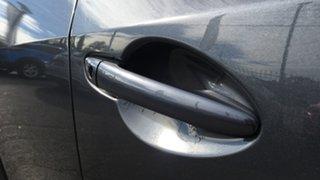 2015 Mazda CX-3 DK2W76 Maxx SKYACTIV-MT Grey 6 Speed Manual Wagon