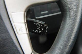 Toyota Aurion Liquid Metal