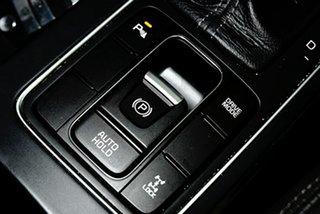 2017 Kia Sorento UM MY17 SLi (4x4) Aurora Black 6 Speed Automatic Wagon