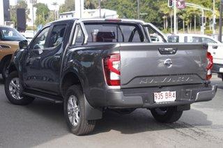 2021 Nissan Navara D23 MY21 ST 4x2 Slate Grey 7 Speed Sports Automatic Utility.