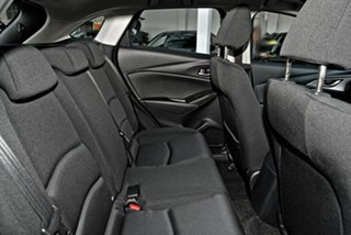 2018 Mazda CX-3 DK2W7A Neo SKYACTIV-Drive Grey 6 Speed Sports Automatic Wagon