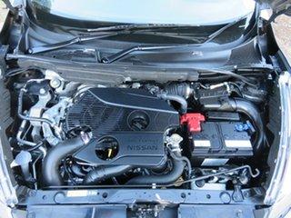 2018 Nissan Juke F15 Series 2 Ti-S 2WD Grey 6 Speed Manual Hatchback