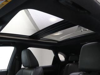 2016 Lexus RX350 GGL25R F-Sport Grey 8 Speed Automatic Wagon