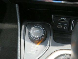 2014 Jeep Cherokee Limited Wagon