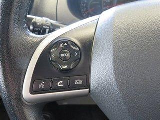 2013 Mitsubishi Mirage ES Hatchback