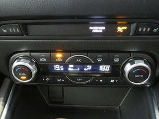 CX-5 F 6AUTO GT PETROL AWD