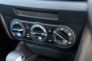 2015 Mazda 3 BM5478 Neo SKYACTIV-Drive Meteor Grey 6 Speed Sports Automatic Hatchback