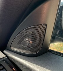 2017 BMW M2 F87 LCI D-CT Black Sapphire 7 Speed Sports Automatic Dual Clutch Coupe