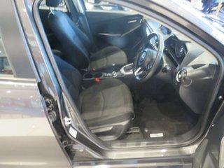 2019 Mazda 2 Maxx SKYACTIV-Drive Hatchback