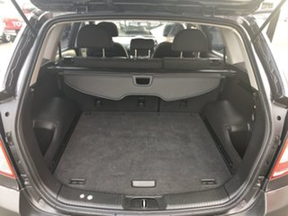 2013 Holden Captiva CG Series II MY12 5 AWD 6 Speed Sports Automatic Wagon