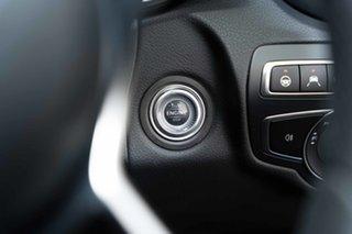 2021 Mercedes-Benz C-Class W205 801MY C300 9G-Tronic Brilliant Blue 9 Speed Sports Automatic Sedan