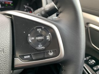 2020 Honda CR-V RW MY20 VTi-S 4WD 1 Speed Constant Variable Wagon