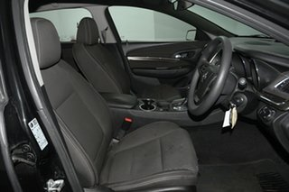2017 Holden Commodore VF II MY17 Evoke Phantom 6 Speed Automatic Sportswagon