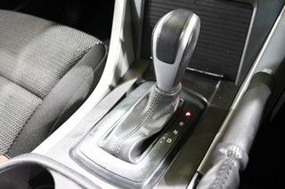 2014 Ford Territory SZ TX Seq Sport Shift Black/Grey 6 Speed Sports Automatic Wagon
