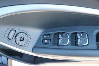 2014 Hyundai Santa Fe DM2 MY15 Highlander Black Diamond 6 Speed Sports Automatic Wagon