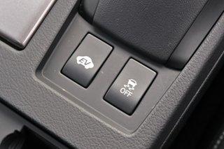 2013 Lexus RX GYL15R RX450h F Sport White 6 Speed Constant Variable Wagon Hybrid
