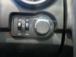 TJ MY15 LS Wagon 5dr Auto 6sp 1.8i