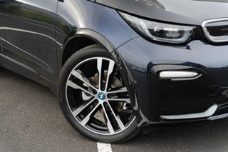 2020 BMW i3 I01 S 120AH Blue 1 Speed Automatic Hatchback.