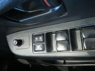 2013 Subaru XV 2.0i Lineartronic AWD Wagon