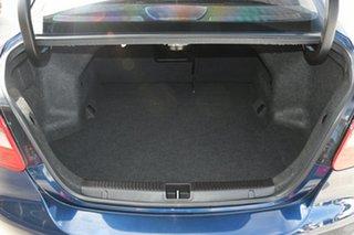 2010 Suzuki Kizashi FR XLS Blue 6 Speed Constant Variable Sedan