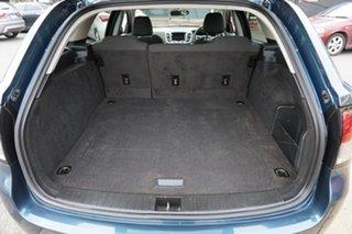 2014 Holden Commodore VF MY14 Evoke Sportwagon Karma 6 Speed Sports Automatic Wagon