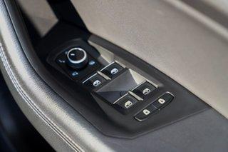 2019 Volkswagen Touareg CR MY20 190TDI Tiptronic 4MOTION Premium Black 8 Speed Sports Automatic
