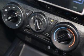 2020 Toyota Hilux GUN126R SR Double Cab White 6 Speed Sports Automatic Utility
