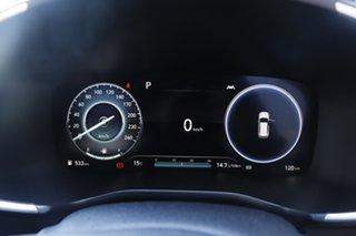 2021 Hyundai Santa Fe Tm.v3 MY21 Highlander Glacier White 8 Speed Sports Automatic Wagon