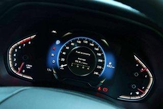 2021 Hyundai i30 PD.V4 MY21 Intense Blue 6 Speed Manual Hatchback