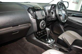 2016 Holden Colorado 7 RG MY16 LTZ (4x4) 6 Speed Automatic Wagon