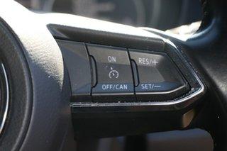 2017 Mazda CX-9 MY18 GT (FWD) 6 Speed Automatic Wagon